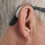 Our Client Received $37,760 For His Hearing Loss Claim